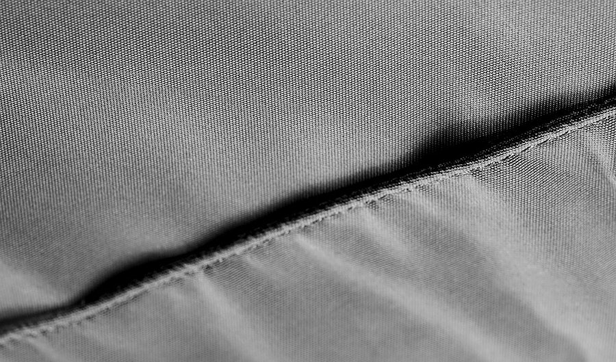 Shell Fabric
