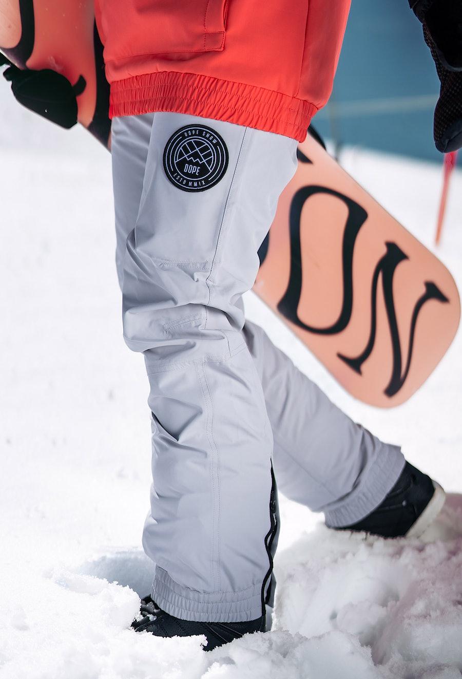 Snow - Pants