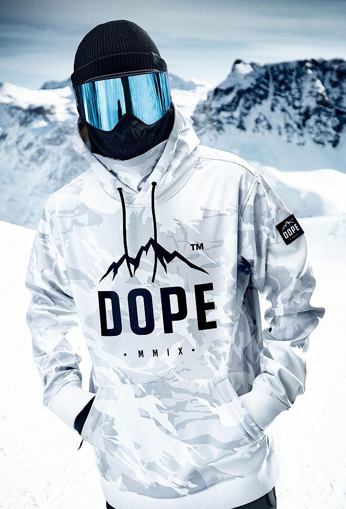 Ski - Men