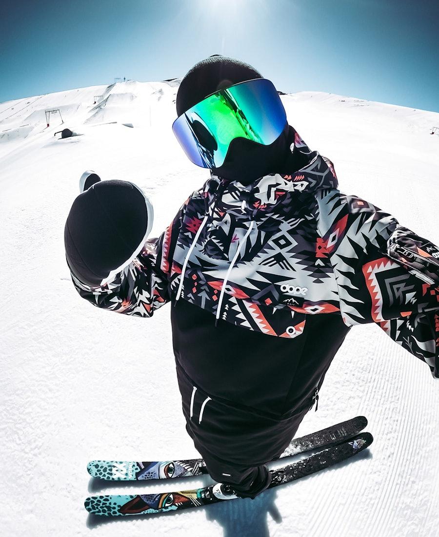 Men - Dope Snow